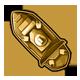 Gold Fleet