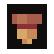 :lilacorn: