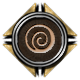 Clan Mystic