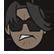 :AngryJacob: