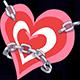 Enslaved Heart