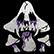 :mushroom_arboria: