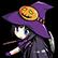 :lovekami_yukari: