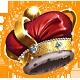 Legend of the Kingdom
