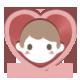 LoveChoicer Lv4