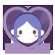 LoveChoicer Lv3