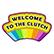 :csgo_clutch: