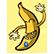 :csgo_banana: