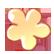 :miniaturegarden_Flower: