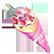 :miniaturegarden_Icecreaml: