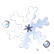:miniaturegarden_Snowflake: