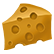 :w_cheese: