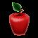 :w_apple: