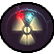 :atoma: