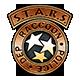 Bronze S.T.A.R.S. Badge