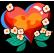 :s2heart:
