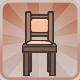 Amateur Chair