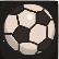 :TodayIsFootball: