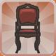 Chair-KILLER!