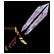 :SwordMit: