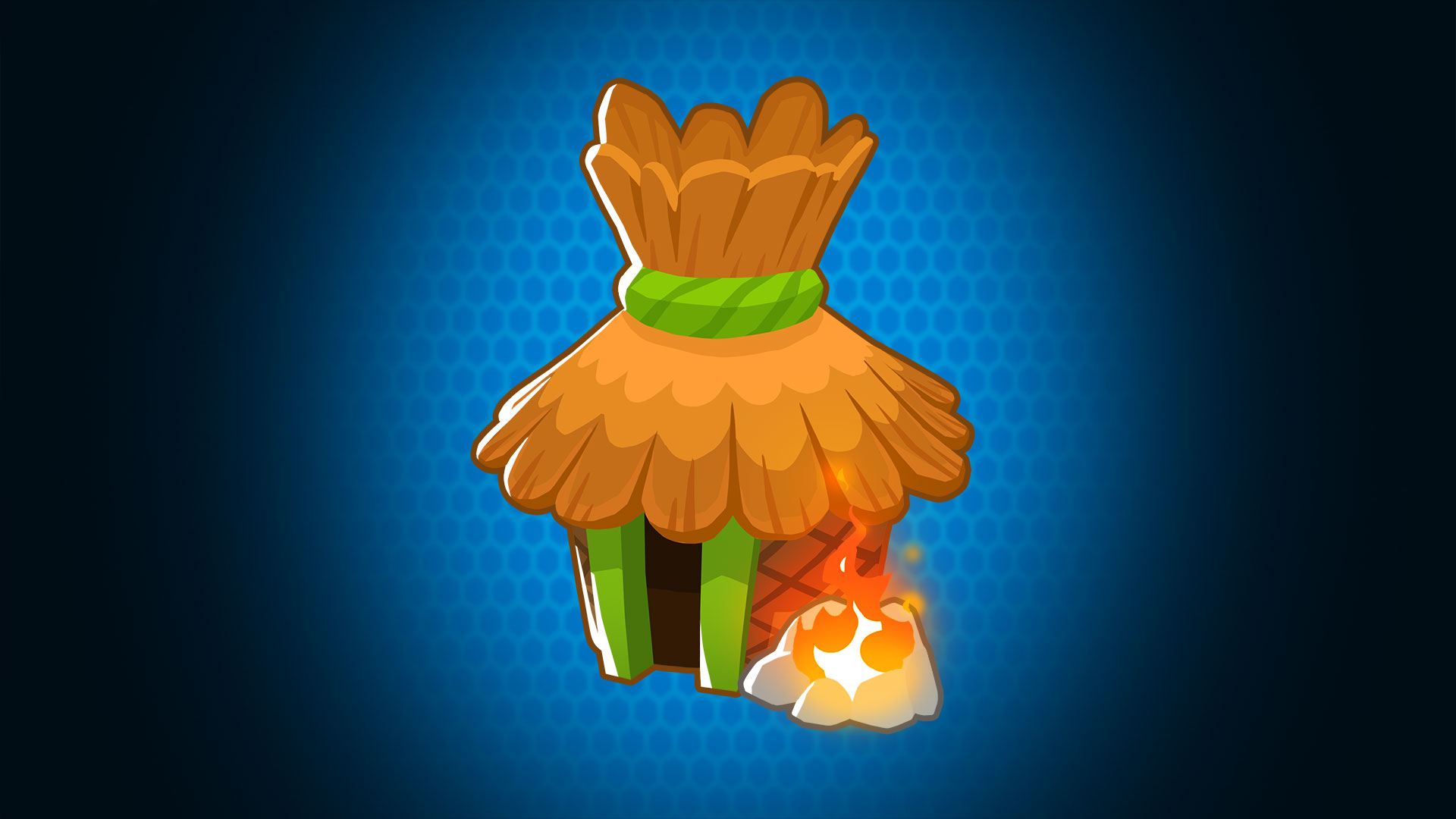 Showcase :: Bloons TD 6