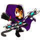 Glaive Lord