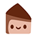 :slicecake: