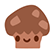 :chipcake: