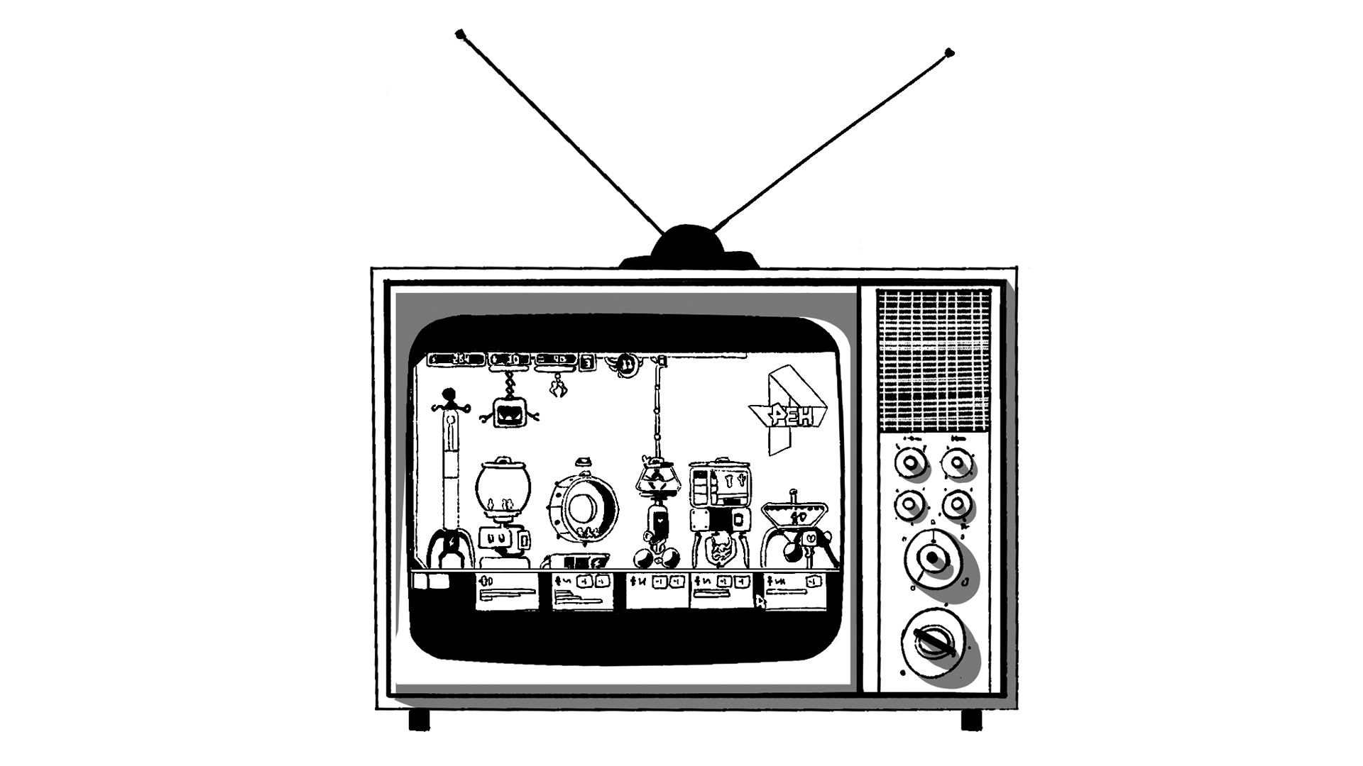 märchen 4. advent tv
