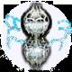 Kronika's Hourglass