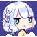 :lilycleRSNatsuki: