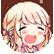:lilycleRSTamaki: