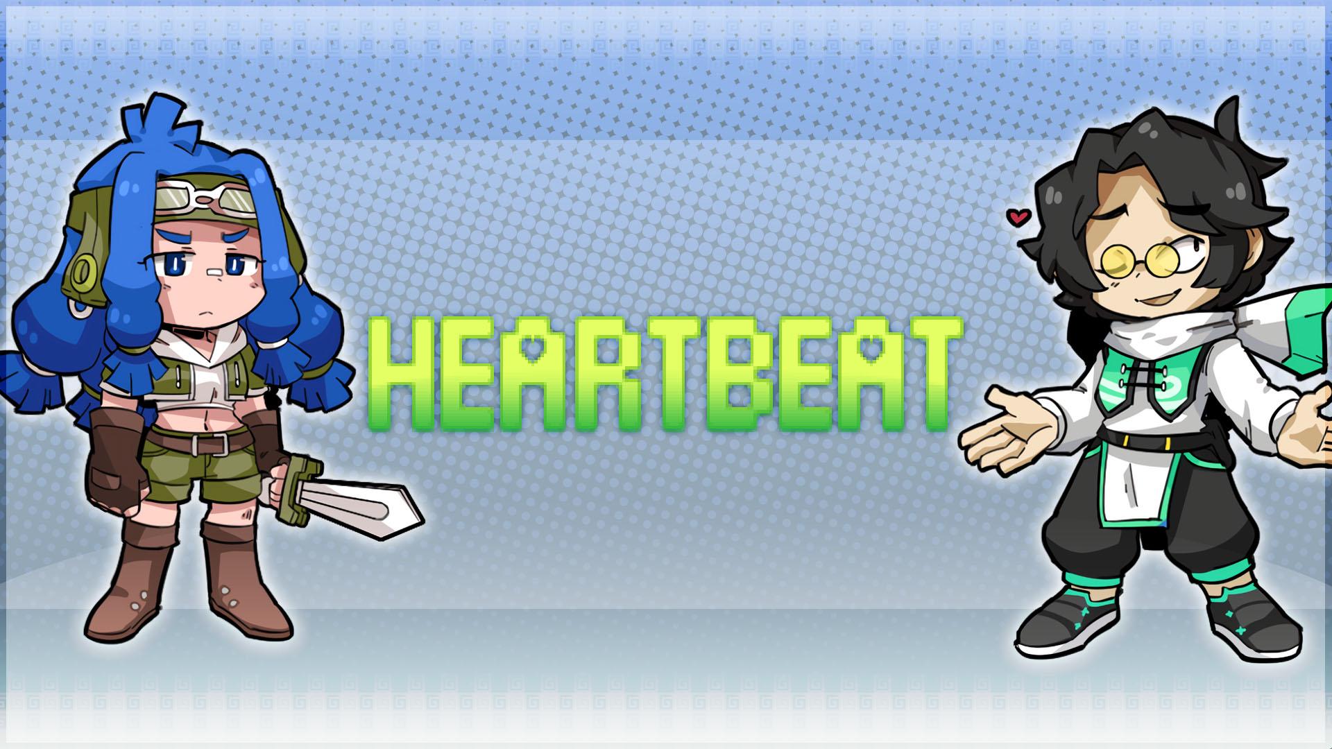 485e6ed6e9844 Steam Card Exchange    Showcase    HEARTBEAT