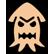 :angry_jellyfish: