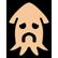 :sad_jellyfish: