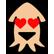 :love_jellyfish: