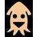 :happy_jellyfish: