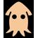 :poker_jellyfish: