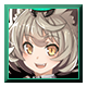 Death end re;Quest Level 3 Badge