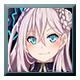 Death end re;Quest Level 1 Badge