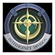 Intelligence Division