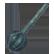 :Bronzehammer: