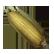 :Delicious_corn:
