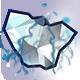 Chrome Crystal