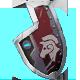 Mighty Defender