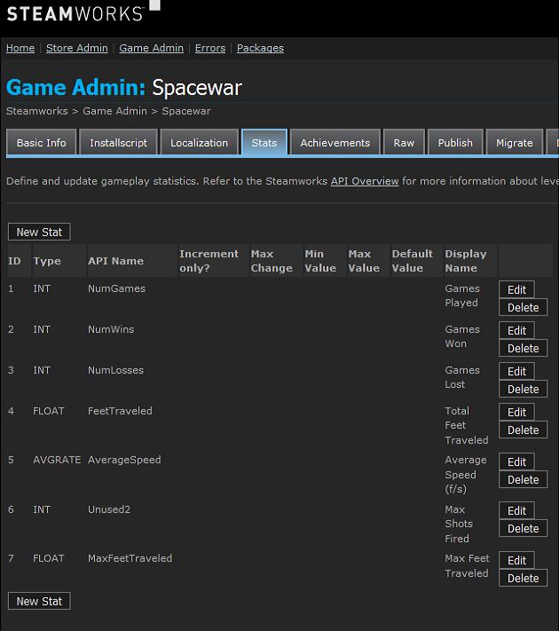 spacewar_achievements.png
