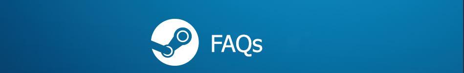 Cafe_FAQs.JPG