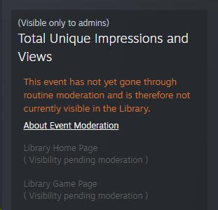 ModerationNote.jpg