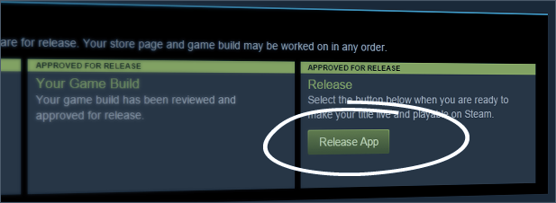 ReleaseOptions_2.png
