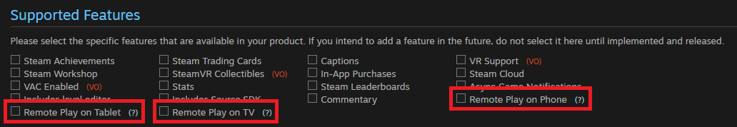 RemotePlayFeatures.png